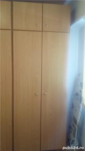 Inchiriez apartament 2 camere,ultracentral,Gradina Botanica ,H-uri mobilat modern. - imagine 9