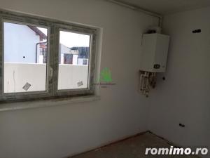 Apartament de 57 mp cu terasa 23 mp, in Calea Cisnadiei - imagine 6