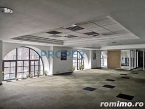 Comision 0! Inchiriere birouri in zona Dacia - intre 170 si 820mp - imagine 3