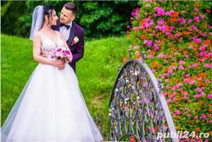 Matrimoniale Hâncești Moldova femei cu poze