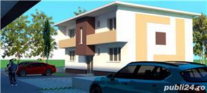 Apartament 2 camere - Direct Dezvoltator - Metrou Dimitrie Leonida - imagine 4