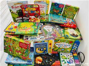 Carti magice pentru copii - imagine 1