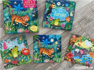 Carti magice pentru copii - imagine 2