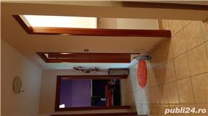 Inchiriez apartament 2 camere Bucuresti - imagine 6