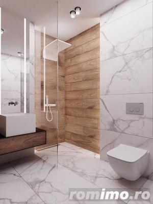 Apartament 3 camere Aparatorii Patriei - imagine 5