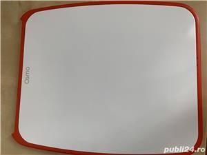 Tableta interactiva Osmo - imagine 1