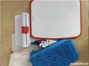 Tableta interactiva Osmo - imagine 4