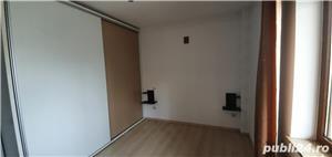 Primo – Apartament 2 camere decomandate - imagine 8