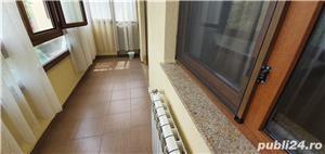 Primo – Apartament 2 camere decomandate - imagine 1