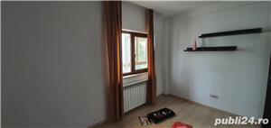 Primo – Apartament 2 camere decomandate - imagine 2