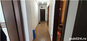 Primo – Apartament 2 camere decomandate - imagine 6