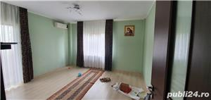 Primo – Apartament 2 camere decomandate - imagine 3
