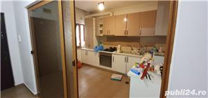Primo – Apartament 2 camere decomandate - imagine 4