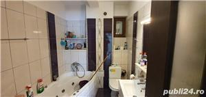 Primo – Apartament 2 camere decomandate - imagine 5