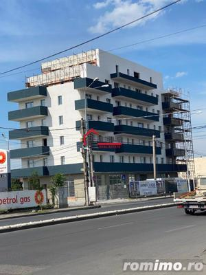 Apartament 2 Camere Soseaua Colentina Comision 0 - imagine 19