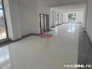 Apartament 2 Camere Soseaua Colentina Comision 0 - imagine 16