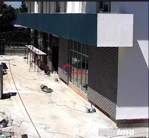 Apartament 2 Camere Soseaua Colentina Comision 0 - imagine 12