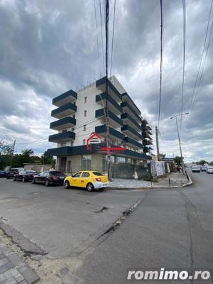 Apartament 2 Camere Soseaua Colentina Comision 0 - imagine 18