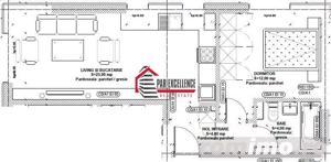 Apartament 2 Camere Soseaua Colentina Comision 0 - imagine 4