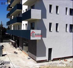 Apartament 2 Camere Soseaua Colentina Comision 0 - imagine 3