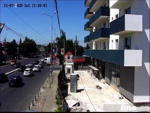 Apartament 2 Camere Soseaua Colentina Comision 0 - imagine 10