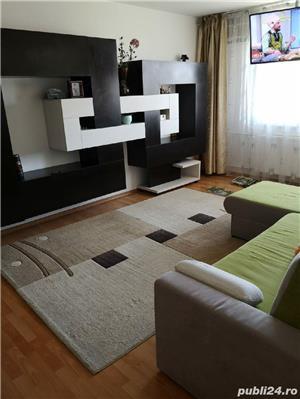 2 camere decomandat Tatarasi  - imagine 5