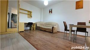 2 camere Palas Lazăr residence - imagine 1