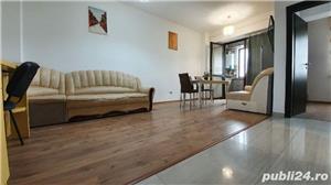 2 camere Palas Lazăr residence - imagine 4