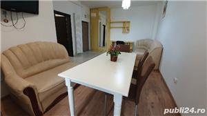 2 camere Palas Lazăr residence - imagine 2