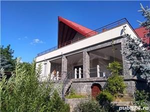 Direct de la Proprietar, casa in BUCIUM - imagine 1