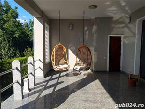 Direct de la Proprietar, casa in BUCIUM - imagine 4