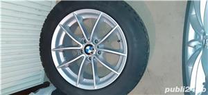 Jante BMW X3 - imagine 1