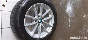 Jante BMW X3 - imagine 5