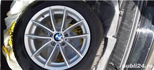 Jante BMW X3 - imagine 2