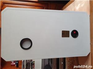 Pilot CD501 boxe vintage High-End - 1.700 Ron Pret Fix! - imagine 5