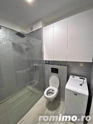 Apartament 1 Camera Lux In Targu Mures - imagine 6