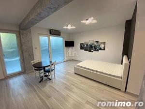 Apartament 1 Camera Lux In Targu Mures - imagine 2