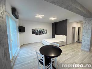 Apartament 1 Camera Lux In Targu Mures - imagine 1