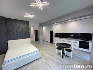 Apartament 1 Camera Lux In Targu Mures - imagine 3