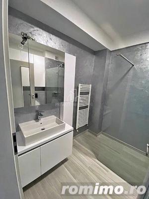 Apartament 1 Camera Lux In Targu Mures - imagine 5