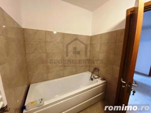 Apartament 2 camere Dimitrie Leonida - imagine 11