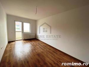 Apartament 2 camere Dimitrie Leonida - imagine 4