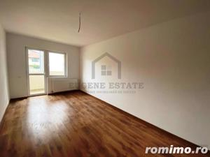 Apartament 2 camere Dimitrie Leonida - imagine 2