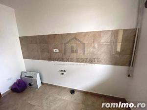 Apartament 2 camere Dimitrie Leonida - imagine 7