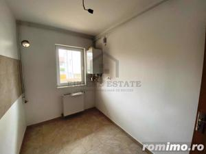 Apartament 2 camere Dimitrie Leonida - imagine 8