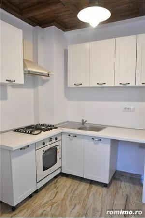 Apartament 2 camere, zona Batistei - imagine 1