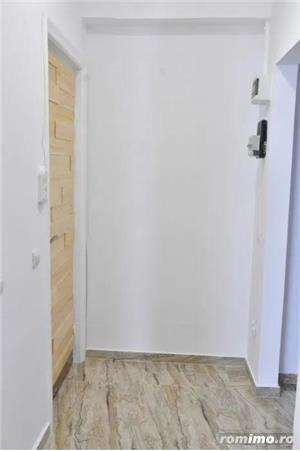 Apartament 2 camere, zona Batistei - imagine 2