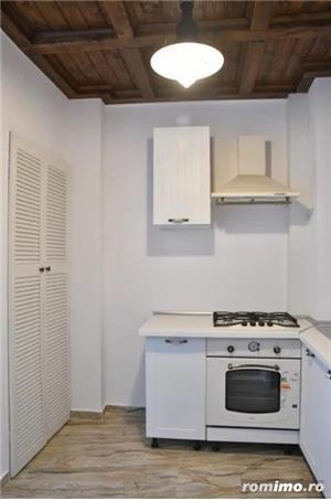 Apartament 2 camere, zona Batistei - imagine 5