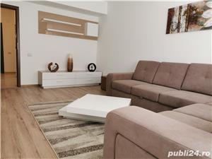Prelungirea Ghencea,Apartament 3 camere_mutare imediată,,Bloc nou, 76 mp.,in PROMOTIE ! - imagine 2