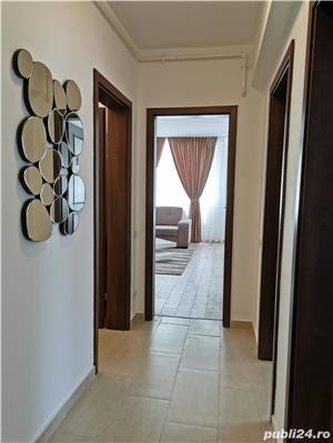 Prelungirea Ghencea,Apartament 3 camere_mutare imediată,,Bloc nou, 76 mp.,in PROMOTIE ! - imagine 5